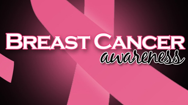 breast cancer research articles 2014 Living with stage 4  we're bringing back this piece from october 2014 for metastatic breast cancer awareness day and to honor jody schoger, featured in the story  the influential advocate, surgeon and survivor talks trends, treatment and ways to fast-track breast cancer research oct 9, 2015 breast screening backlash.