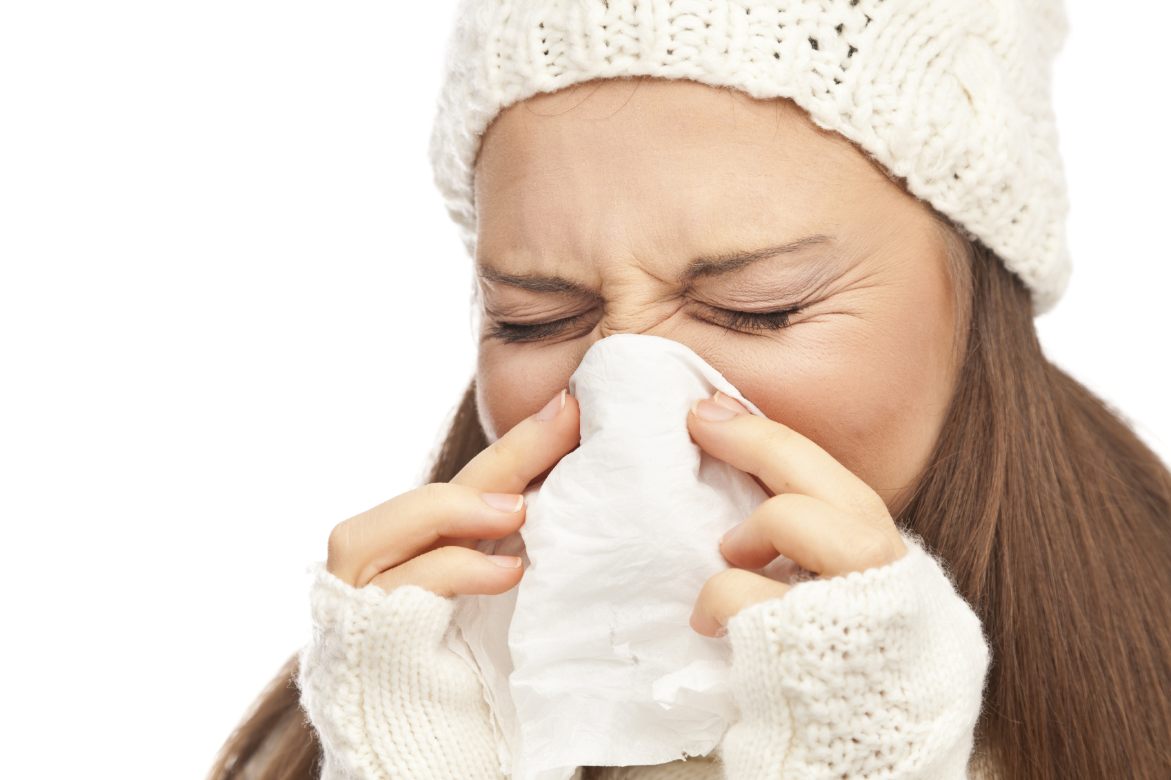 Image result for cold flu